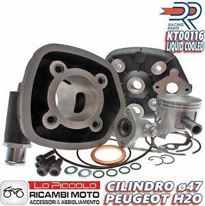 KT00116-GRUPPO-TERMICO-CILINDRO-DR-MODIFICA-70CC-D-47-PEUGEOT-SPEEDFIGHT-50-LC