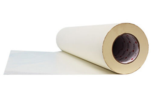 305mm Perfect Tear Plus Roll Of Application Transfer Tape Log* BUY 2 GET 1 FREE