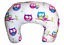 BABY-NURSING-BREASTFEEDING-MATERN-ITY-PILLOW-BACK-SUPPORT-Removable-cover thumbnail 27