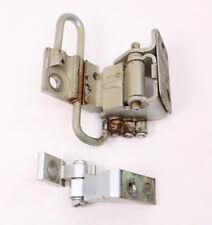 1992-94 Arco DV397 NIB Force 40//50hp  Drive Gear  811902