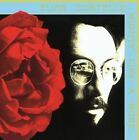 Mighty Like a Rose 8718469534036 by Elvis Costello Vinyl Album