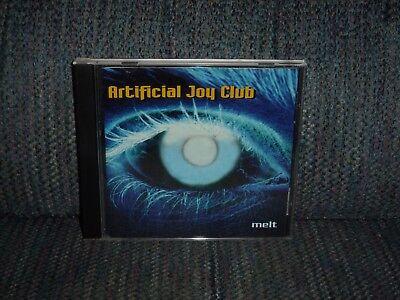 Joyclub Alternative