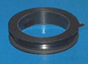 Thoriated-Tungsten-Wire-10mm-004-034-x-10-039
