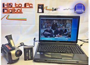Hi8-Video-8-Player-Recorder-Kit-Convert-Hi8-8mm-Tape-to-DVD-PC-CAMCORDER