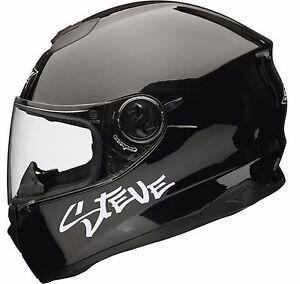 Pack (#5) Funny 24 Pack , Funny Helmet Sticker Pack 24 stickers Biker