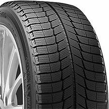 New Listing22550r 17 98h Xl Michelin X Ice Xi3 Fits 22550r17