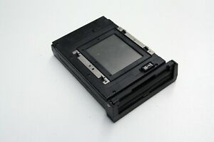 Zenza-Bronica-GS-Polaroid-Film-Back