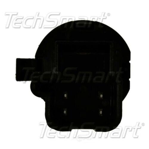 Ambient Light Sensor Standard T37005