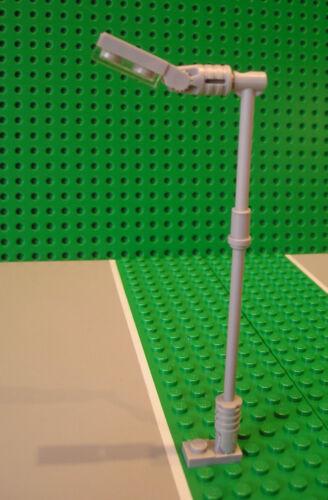 LEGO Street Light Choose Design Colour Set 3179 City Town Road Lamp Post NEW
