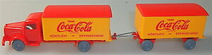 Coca-Cola-Mercedes-5000-Hangerzug-rouge-orange-IMU-H0-1-87-34-a