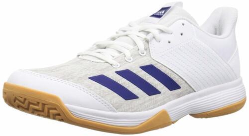HommeChoose Ligra volley pour pour Adidas Originals ball Chaussure de Szcolor 6 k80OPZNnwX