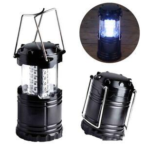 1x-Anden-LED-zusammenklappbare-Camping-Zelt-Licht-Tragbare-Angeln-Laterne-Lampe