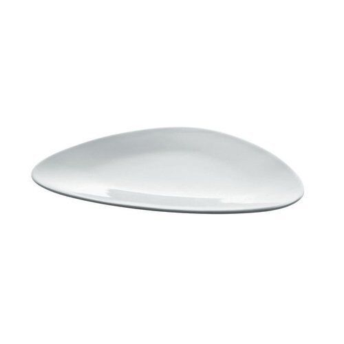Alessi Colombina plaque plane, Set de 6 (FM10 1)