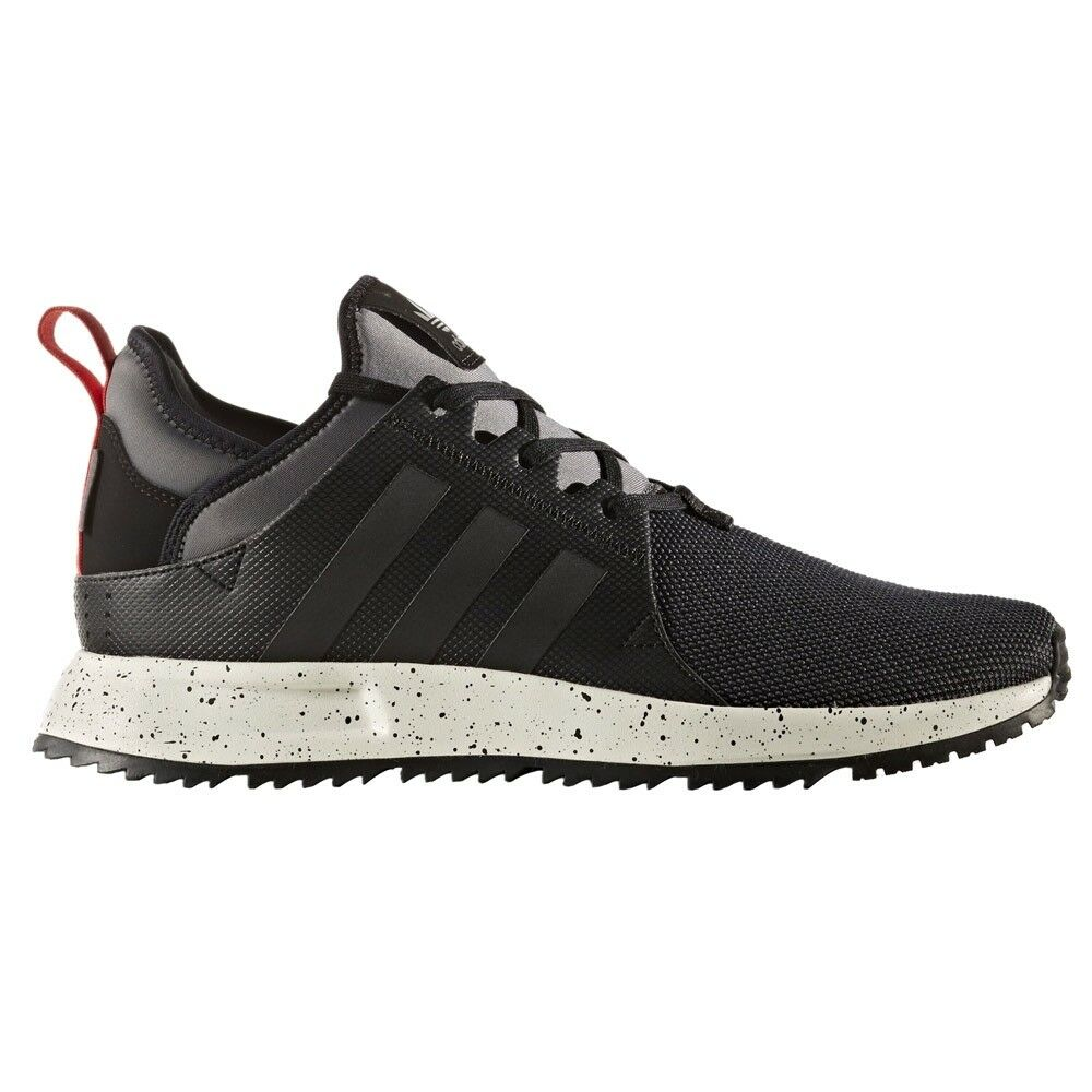 Adidas X_PLR SNKRBOOT BZ0669 black model  BZ0669  outlet store