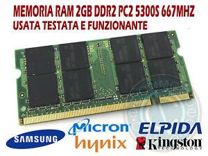 MEMORIA-RAM-MEMORY-2GB-PC2-5300-S-667-MHZ-DDR2-SO-DIMM-200-PIN-APPLE-MACBOOK-PRO