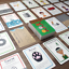 Tri-To-Win-The-Triathlon-Card-Game-Perfect-for-family-board-game-nights thumbnail 3