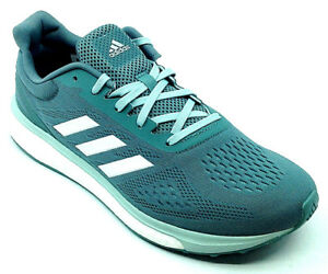 ADIDAS BA7785 SONIC Drive Running Training Shoes Sneakers