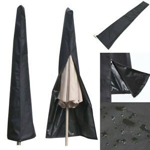 Waterproof-Patio-Market-Outdoor-Umbrella-Protective-Canopy-Cover-Bag-fit-6-039-11-039