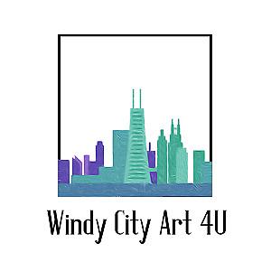 windycityart4u
