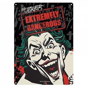 Batman-The-Joker-fridge-magnet-hb