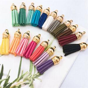 30Pcs-Mini-Velvet-Tassel-Set-For-DIY-Keychain-Pendant-Jewelry-Making-Wholesale