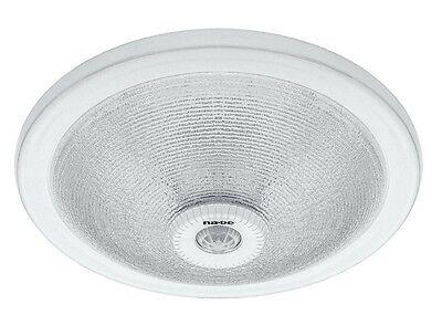 Lampe Mit Sensor : sensorlampe sensor deckenleuchte mit bewegungsmelder ~ Watch28wear.com Haus und Dekorationen