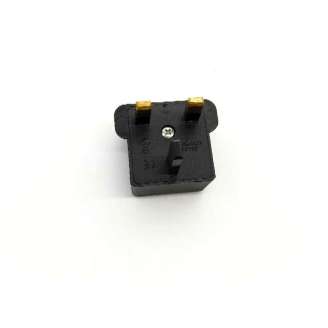 Socket Converter US to UK 3 Pin Plug Adaptor UAE British Travel Mains Adapter UK