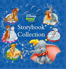 Disney Animals Storybook Collection by Parragon Plus (Hardback, 2005)