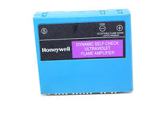 1PC KEYENCE  CV-022U CV022U Digital Optical Fiber Amplifier NEW IN BOX hpg