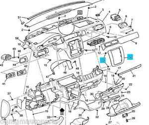 Gmc Dash Panel likewise Dodge Caravan Interior Parts Diagram likewise Bmw Engine Book besides 11 additionally International Parts Ebay. on chevrolet cobalt 2005 2006 2007 2010 manual de reparacion despiece partes