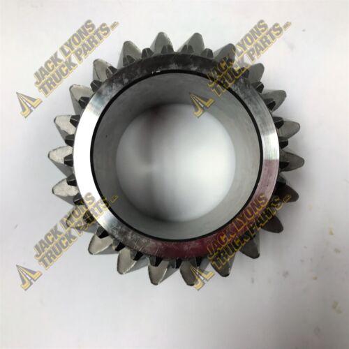 *Aftermarket* S*E877 101-8-22 New Tremec Spicer Transmission Mainshaft Gear TTC
