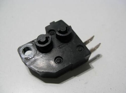 Front Brake Stop Light Switch for Suzuki GSR 600 from 2006-2011