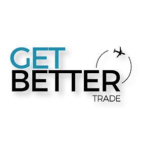 Get Better Trade