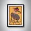 Best-Popular-Vintage-Retro-Wall-Art-Deco-Posters thumbnail 16