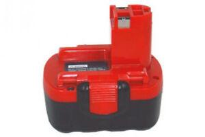 Akku-2000mAh-fuer-Bosch-2-607-335-264-275-BAT040-1-Jahr-Garantie