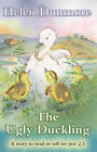 The Ugly Duckling by Helen Dunmore (Paperback, 2001)