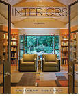 Interiors: An Introduction by Karla Nielson, David Taylor (Paperback / softback, 2010)