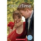 About Time by Richard Curtis (Paperback, 2014)