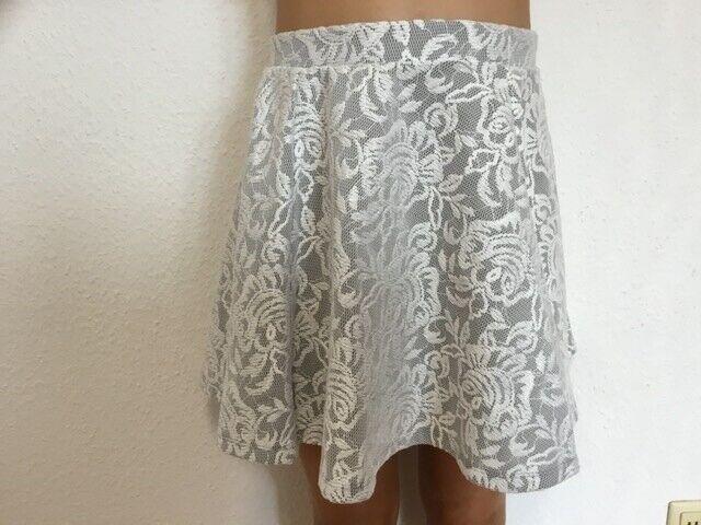 Miso-Ladies Skirt-Skirt-Size M/12