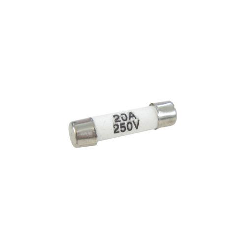 230pcs PH2.0 2p 3p 4 pin 2.0mm pitch terminal kit pin header JST connector h BHH