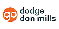 Go Dodge Don Mills