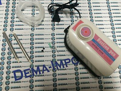 HANDI-VAC Pompetta Aspira Componenti Vacuum Ventosa Succhia IC SMD Facile uso