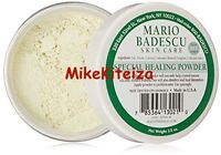 Mario Badescu Special Healing Powder 0.5 Oz Brand