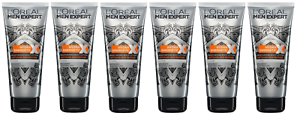 L-039-Oreal-Men-Expert-Hydra-Energetic-Tattoo-Reviver-Lotion-6-7-Oz-6-Pack