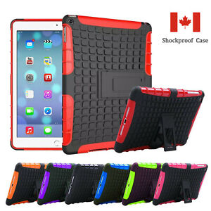 Shockproof-Heavy-Duty-Tire-pattern-Case-Cover-for-iPad-Mini-1234-Air-2-9-7-034-2017