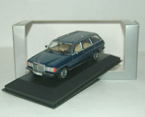 Mercedes-benz-W-123-coche-familiar-T-modelo-surfblue-Minichamps-1-43
