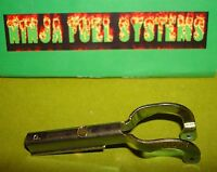 Quadrajet Carburetor Secondary Metering Rod Hanger p Reference Dimension .590