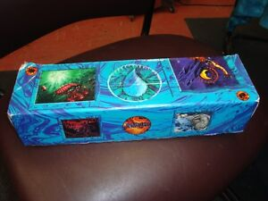 Blue-Mana-Box-1996-Art-from-Mana-Drain-Polar-Kraken-Time-Elemental-MTG