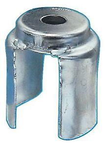 Auto Vehicle Exhaust Whistle Adjustable Joke Gag Prank Trick Rm1045