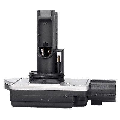 Mass Air Flow Sensor Meter MAF For Ford Mercury Mazda 3.0L 3.8L AFLS155 1999-08